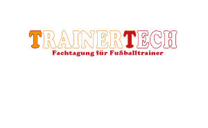 Feedbacks zur TRAINERTECH 2014