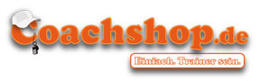 coachshop