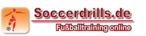 soccerdrills-logo-neu