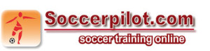 soccerpilot-soccertraining