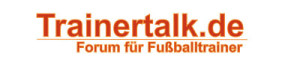 trainertalk-logo-neu