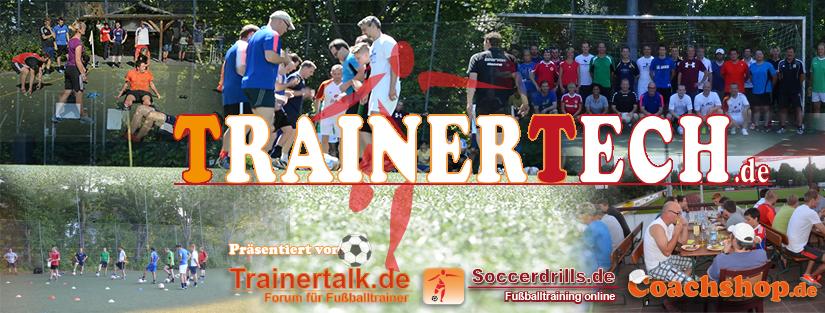trainertech2014